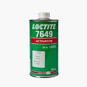 Loctite 7649