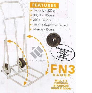 FN3 Trolley